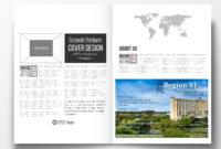 027 Half Page Template Ideas Regioni6Ad Stupendous Ad Free in Magazine Ad Template Word