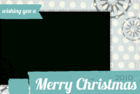 027 Photo Christmas Card Templates Template Unusual Ideas with 4X6 Photo Card Template Free