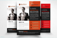 028 Healthcare Brochure Templates Free Medical Template Idea intended for Healthcare Brochure Templates Free Download
