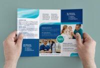 028 Healthcare Brochure Templates Free Medical Template Idea within Healthcare Brochure Templates Free Download