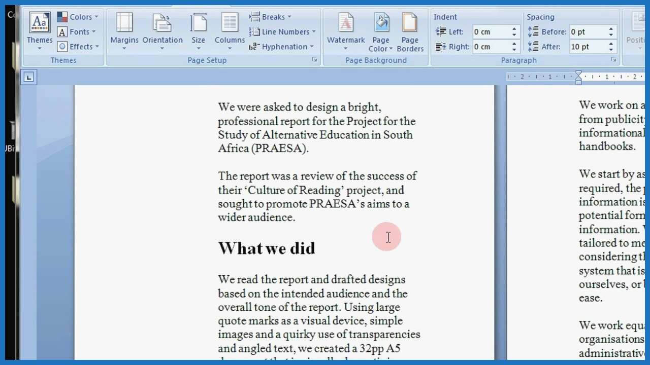 028 Microsoft Word Book Template Best Of How To Create Pertaining To How To Create A Book Template In Word