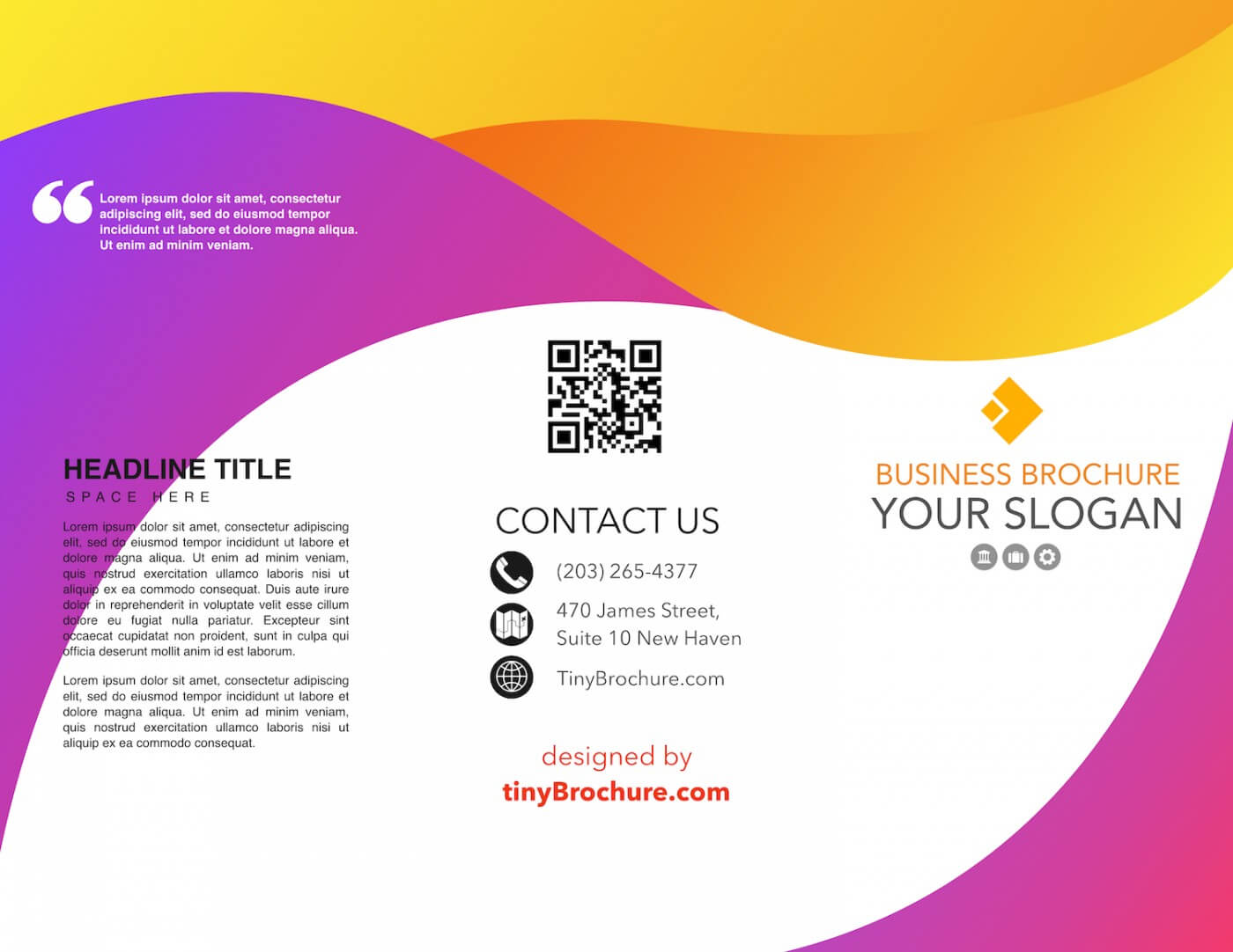 028 Template Ideas Google Docs Business Plan Pamphlet Fresh With Science Brochure Template Google Docs