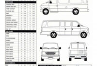 028 Vehiclenspection Report Template Freedeas As Well Driver within Check Out Report Template