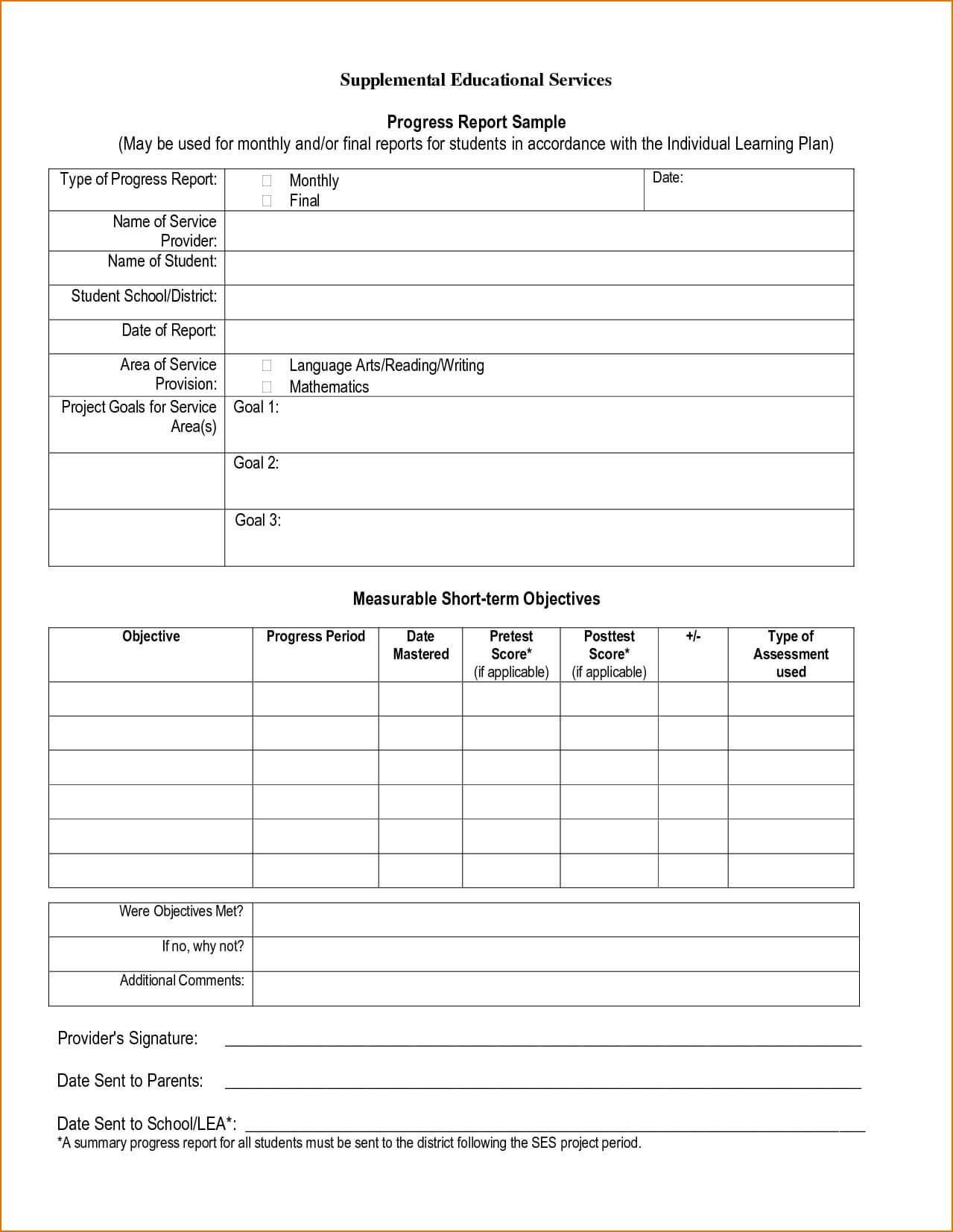 029 Amazing Homeschool High School Report Card Template Free Pertaining To Report Card Template Pdf