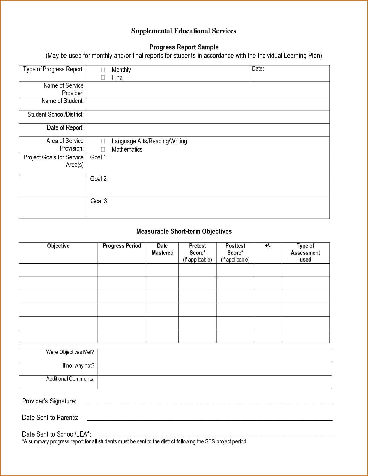 029 Amazing Homeschool High School Report Card Template Free Within Report Card Template Middle School