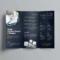 029 Free Flyer Design Templates Online Template Ideas With Online Free Brochure Design Templates