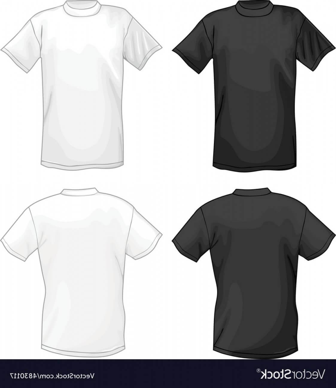 029 Template Ideas T Shirt Design Templates Unusual Software Inside Blank T Shirt Design Template Psd