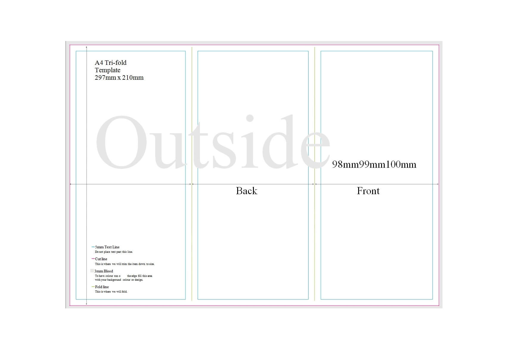 029 Tri Fold Brochure Template Google Docs Free Ideas For Google Docs Tri Fold Brochure Template