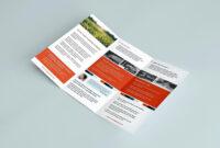 029 Tri Fold Brochure Template Publisher Elegant Microsoft throughout Pop Up Brochure Template