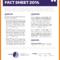 030 Free Fact Sheet Template Ideas Biz Fearsome Word throughout Fact Sheet Template Microsoft Word