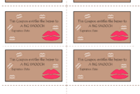 030 Template Ideas Free Printable Coupon Templates Love regarding Love Coupon Template For Word