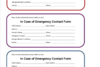 030 Template Ideas Medical Wallet Card Diy Autism Emergency with regard to Medical Alert Wallet Card Template