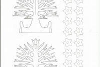 030 Template Ideas Pop Up Card Templates Free Download Cute In Pop Up Tree Card Template