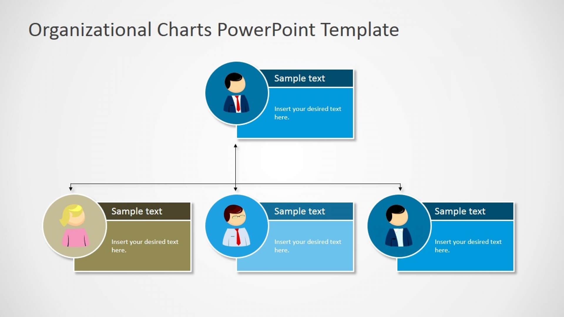 030 Template Ideas Powerpoint Org Chart Ppt Microsoft Intended For Microsoft Powerpoint Org Chart Template