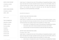 030 Template Ideas Srt Resume Templates In Awful Word inside How To Find A Resume Template On Word