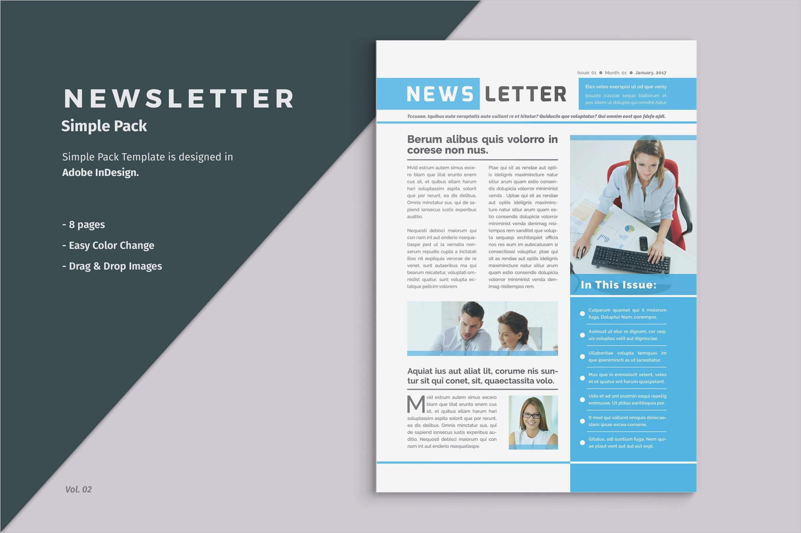 030 Template Ideas Tri Fold Brochure Free Download Open Inside Open Office Brochure Template