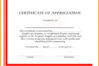 030 Template Ideas Years Of Service Certificate Editable Within Long Service Certificate Template Sample