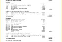 030 Treasurers Report Template Networkuk Net Nurulamal Com inside Treasurer Report Template