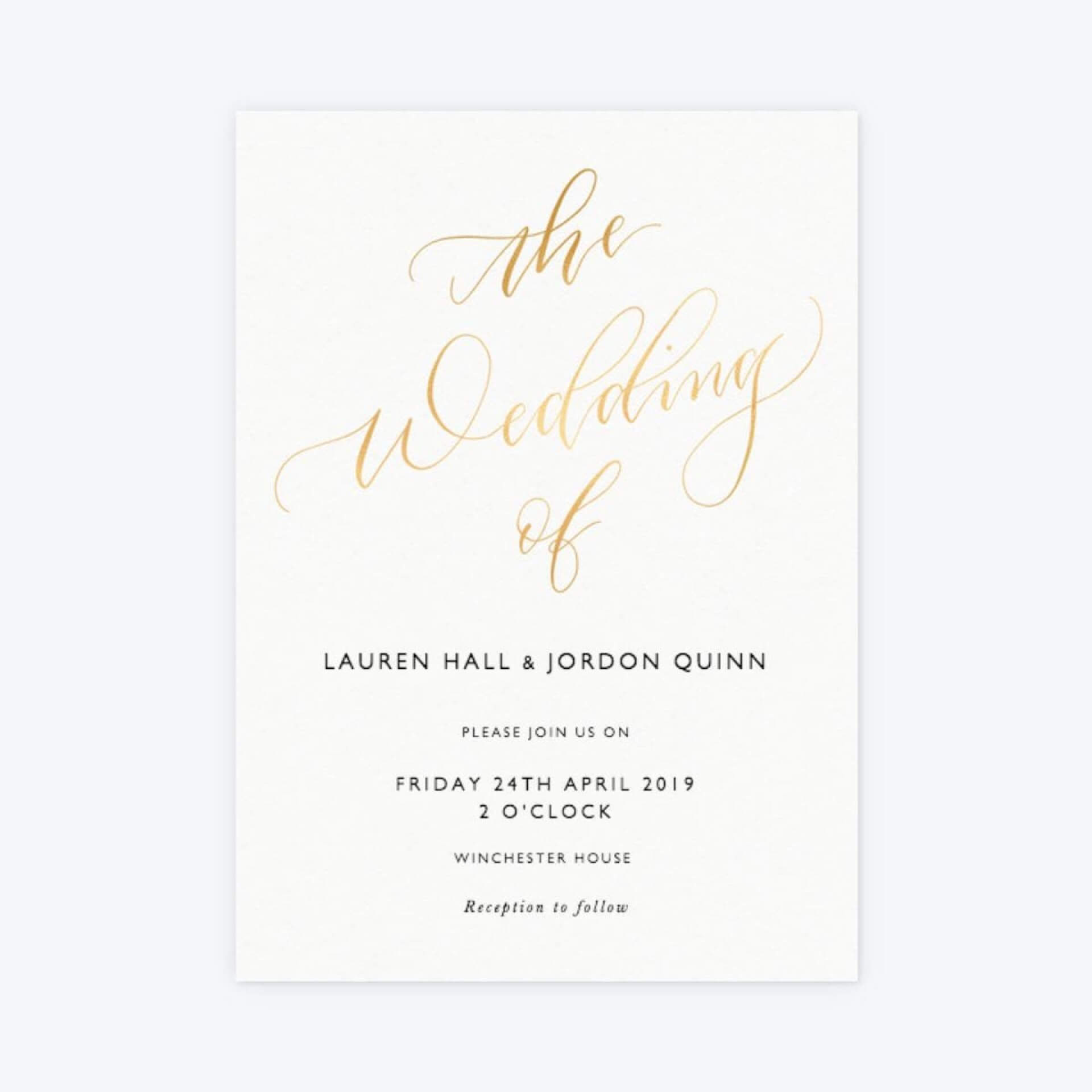 030 Wedding Registry Insert Card Template Ideas Outstanding Within Wedding Hotel Information Card Template