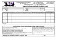031 20Volunteer Hours Form Community Service Pdf Best Of inside Volunteer Report Template