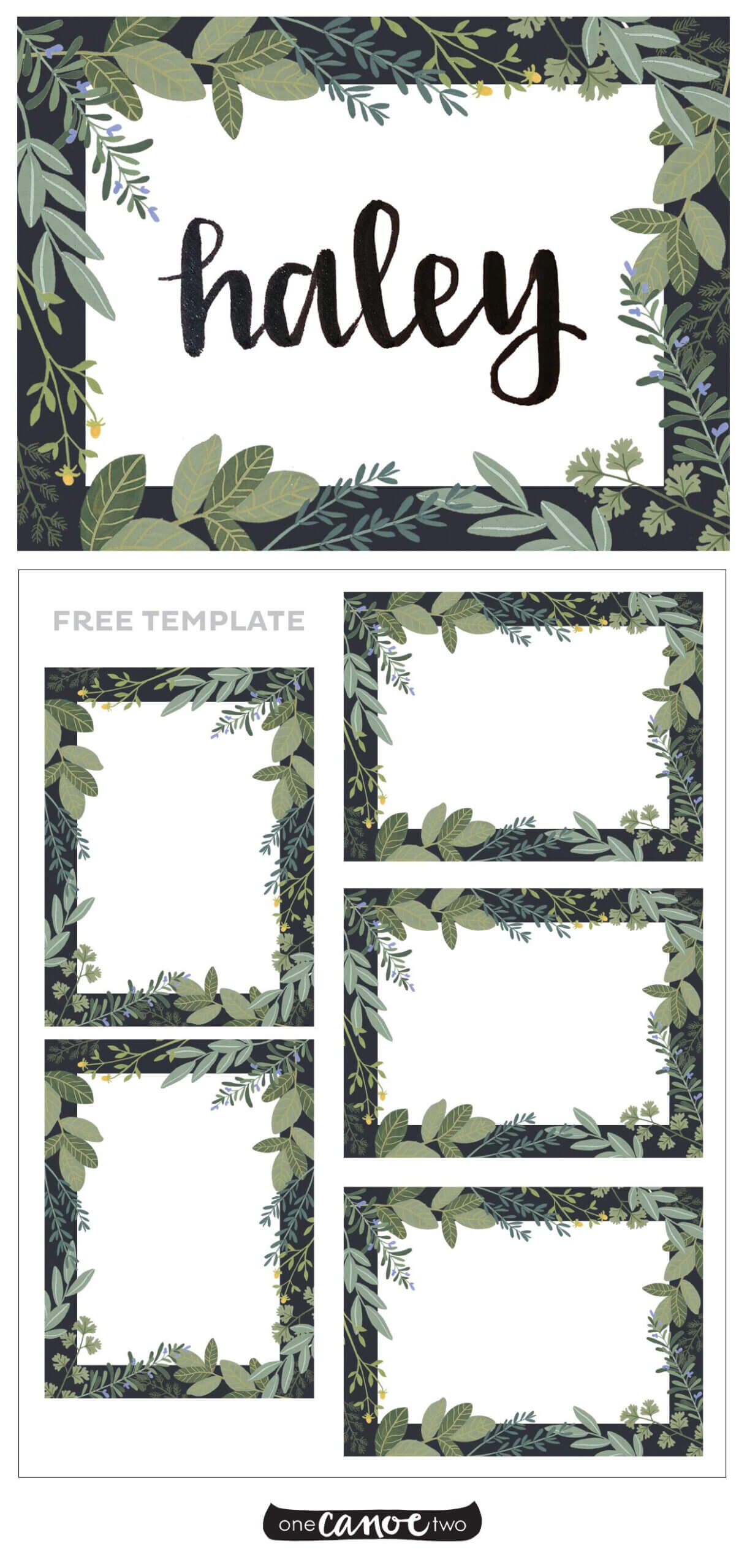 031 Free Place Card Template Excellent Ideas Templates 6 Per Within Free Template For Place Cards 6 Per Sheet