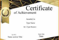031 Martial Arts Certificate Templates Free Design Pertaining To Art Certificate Template Free
