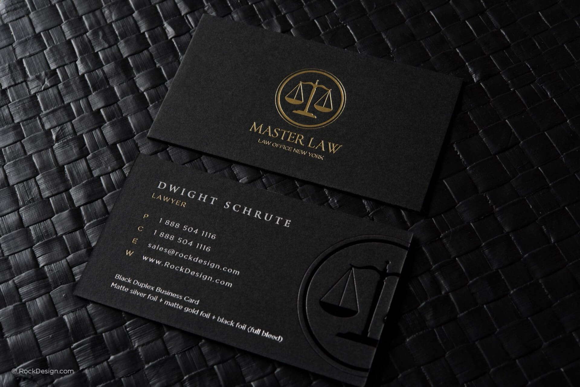 031 Microsoft Office Business Cards Templates Free Card With Legal Business Cards Templates Free