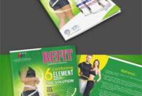 031 Microsoft Word Brochure Template Mac Ideas Free in Mac Brochure Templates