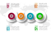 031 Template Ideas Animated Powerpoint Templates Free throughout Powerpoint Animation Templates Free Download