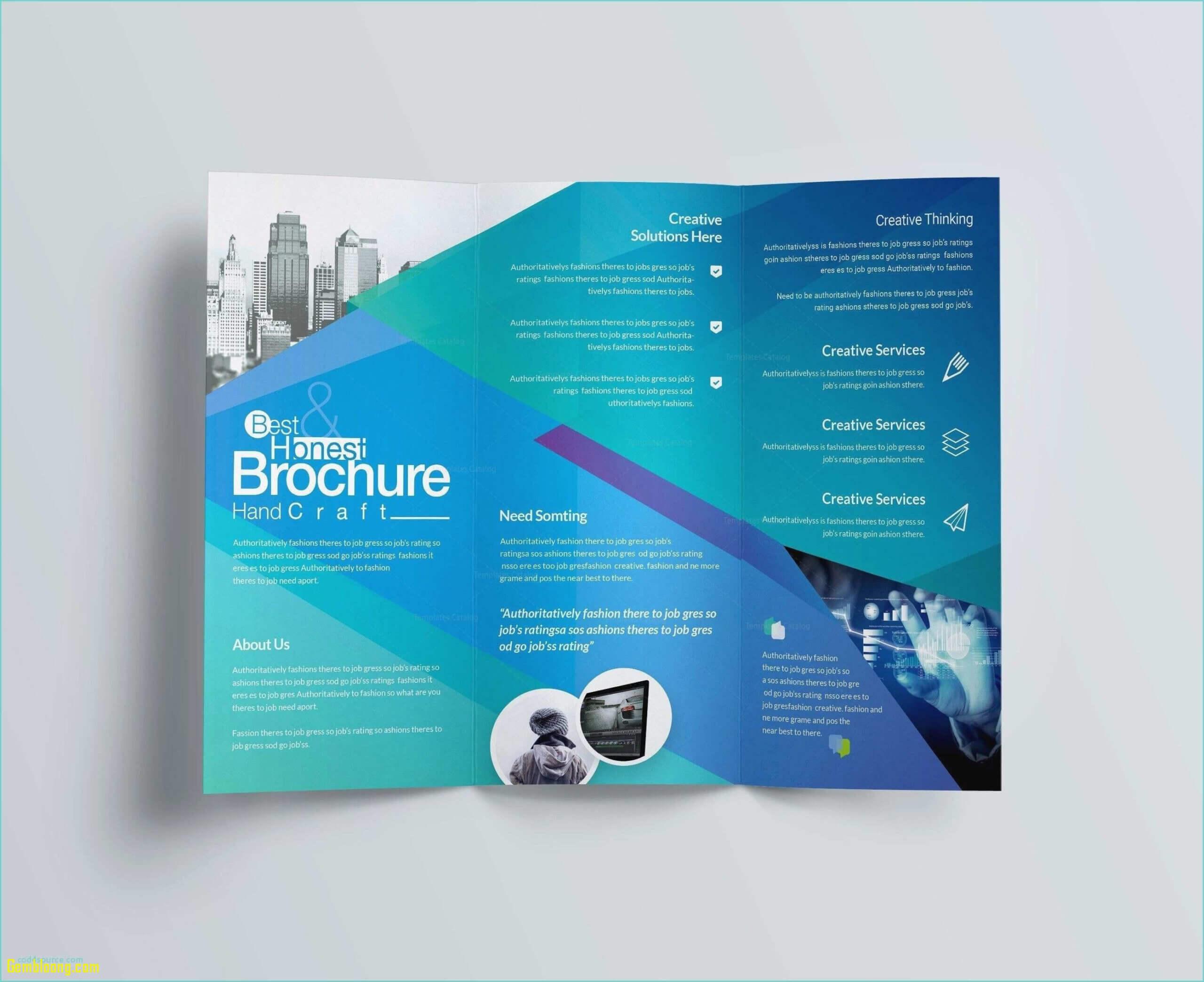 031 Template Ideas Free Church Newsletter Templates Inside Free Church Brochure Templates For Microsoft Word