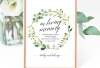 031 Template Ideas In Loving Memory Free Cards Awesome pertaining to Sympathy Card Template