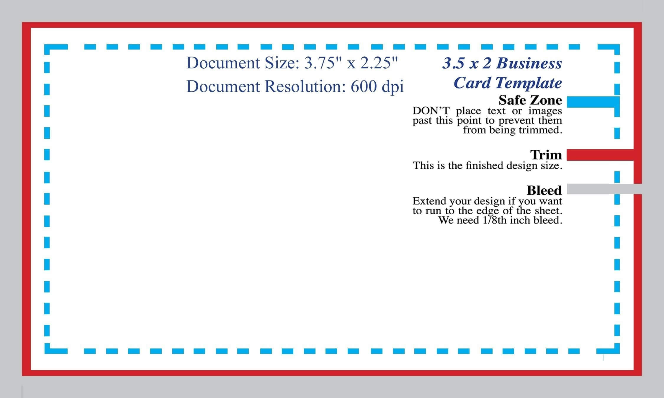032 Blank Business Card Template Free Ideas Psd Photoshop With Regard To Business Card Template Size Photoshop