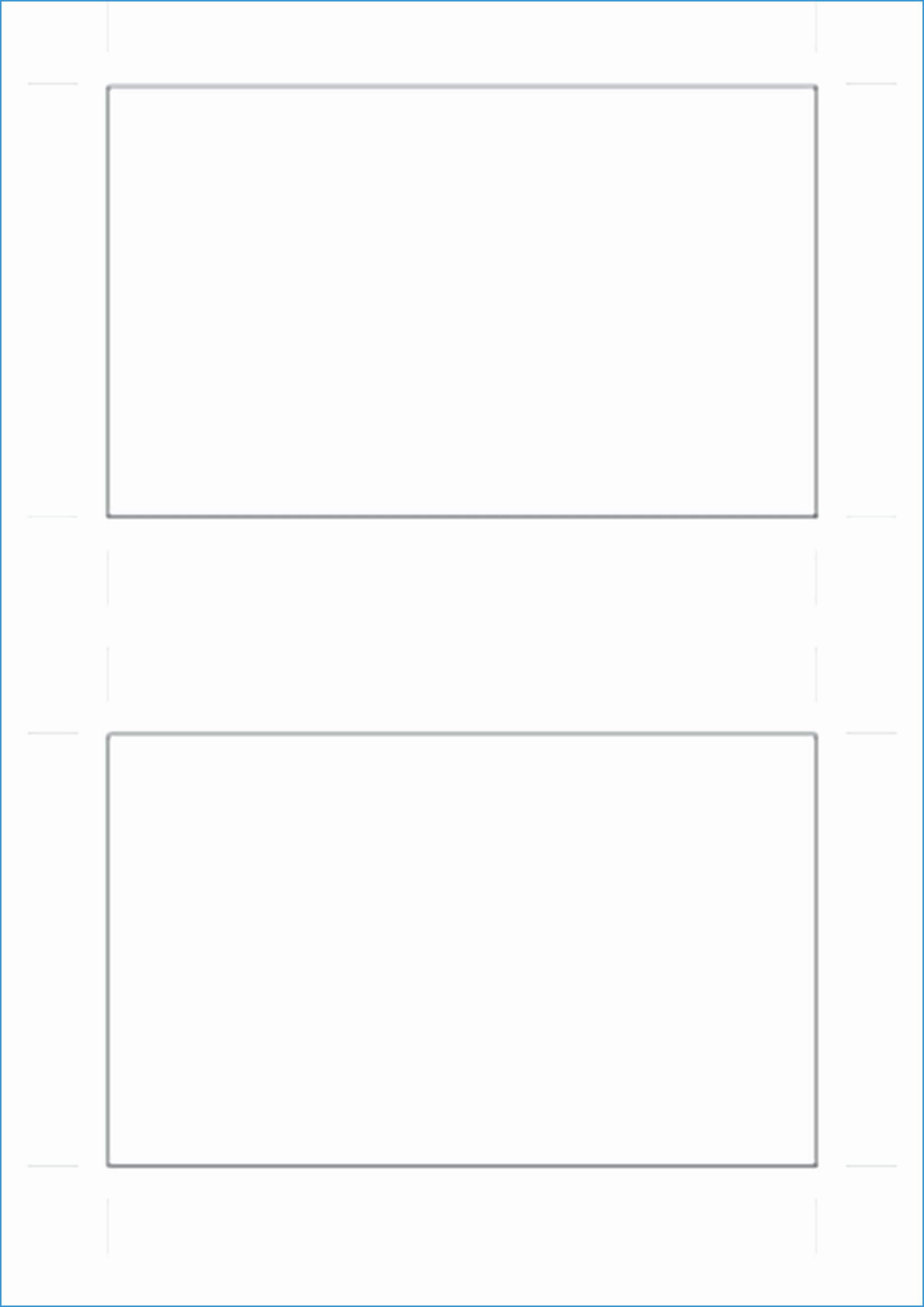 032 Blank Business Card Template Free Templates For Word With Regard To Plain Business Card Template Microsoft Word