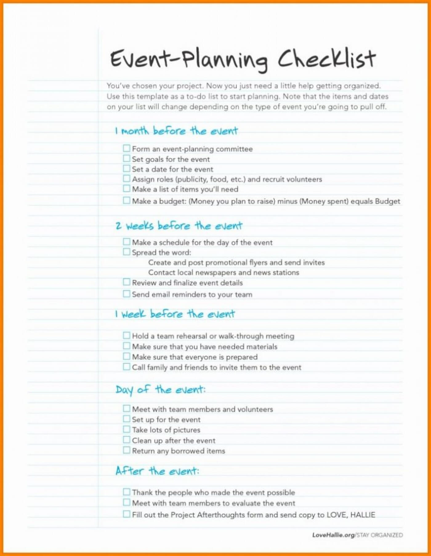 032 Free Event Program Templates Cute Template Of Imposing Inside Free Event Program Templates Word