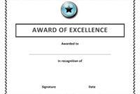 032 Template Ideas Free Award Certificate Templates 374883 with Microsoft Word Award Certificate Template