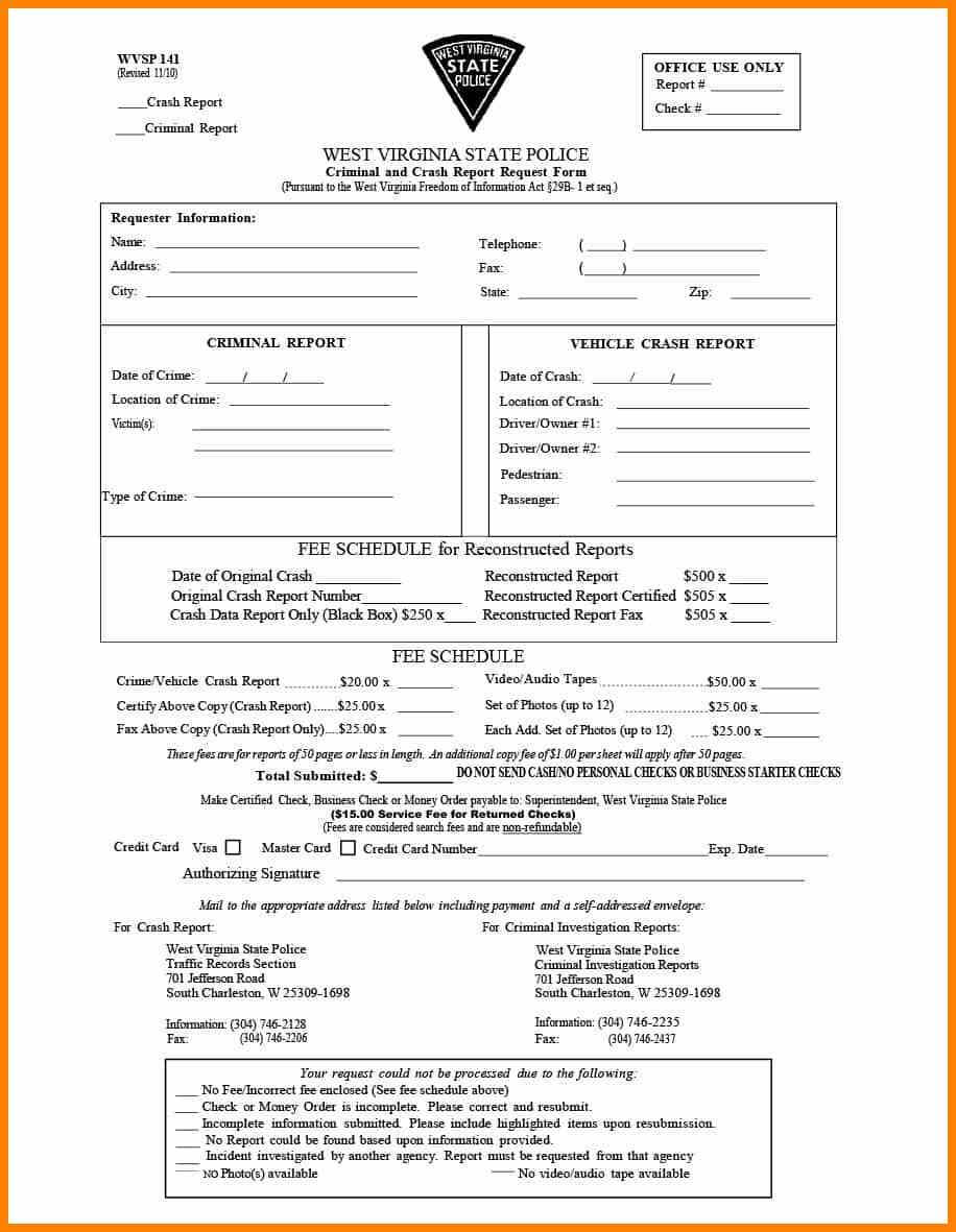 033 Fake Police Report Template Excellent Ideas Example Inside Fake Police Report Template