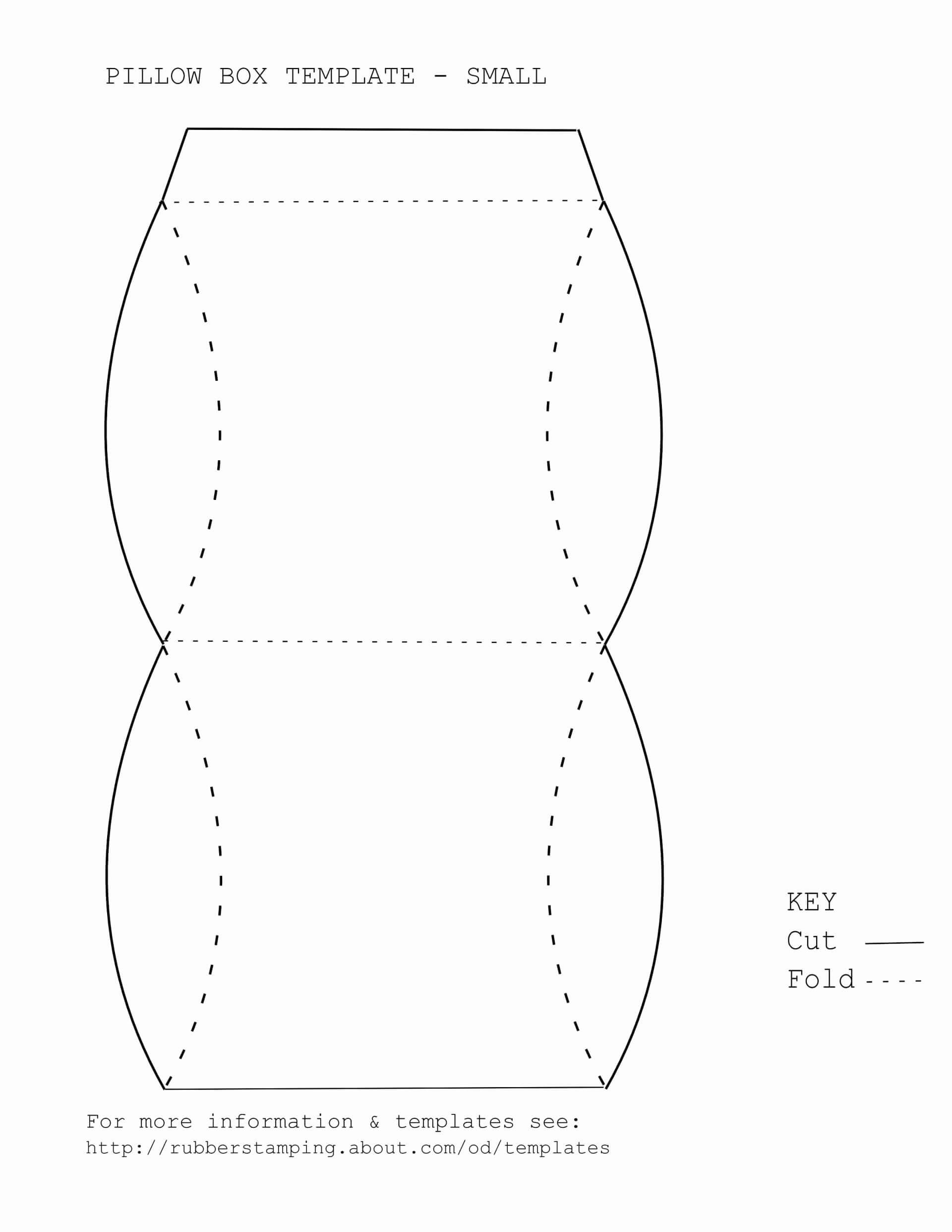 033 Free Decision Tree Template Astonishing Nodes Diagram Pertaining To Blank Decision Tree Template