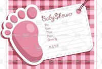 033 Template Ideas Free Baby Shower Invitation Templates Inside Free Baby Shower Invitation Templates Microsoft Word