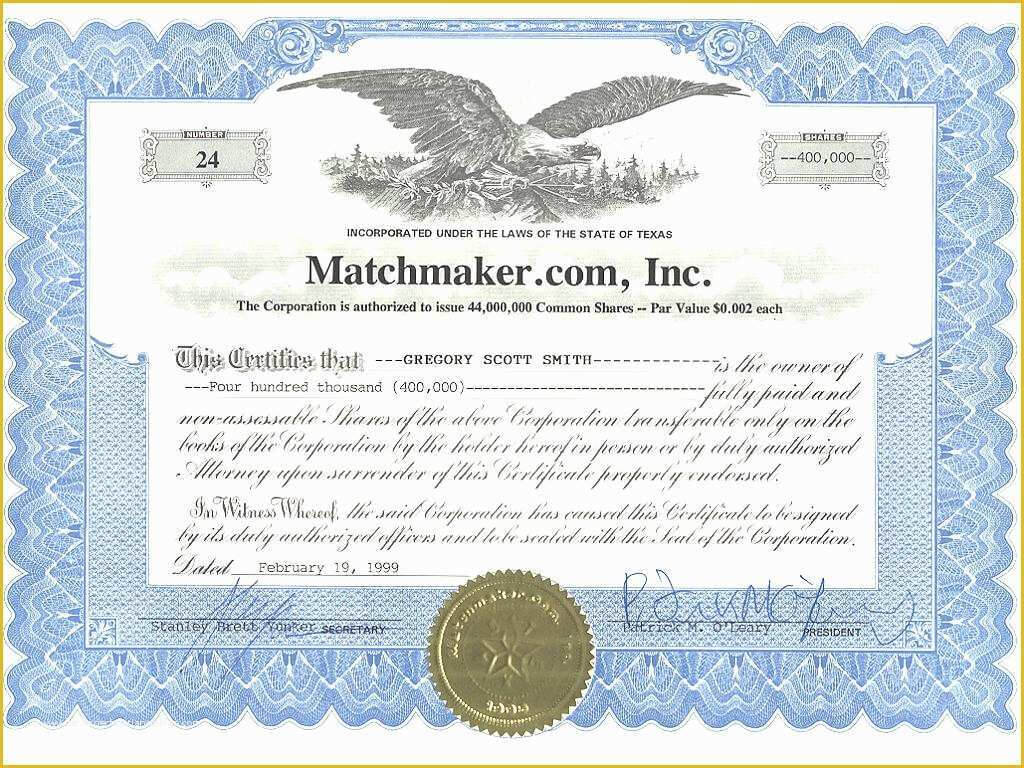 033 Template Ideas Stock Certificate Word Free Microsoft Throughout Free Stock Certificate Template Download