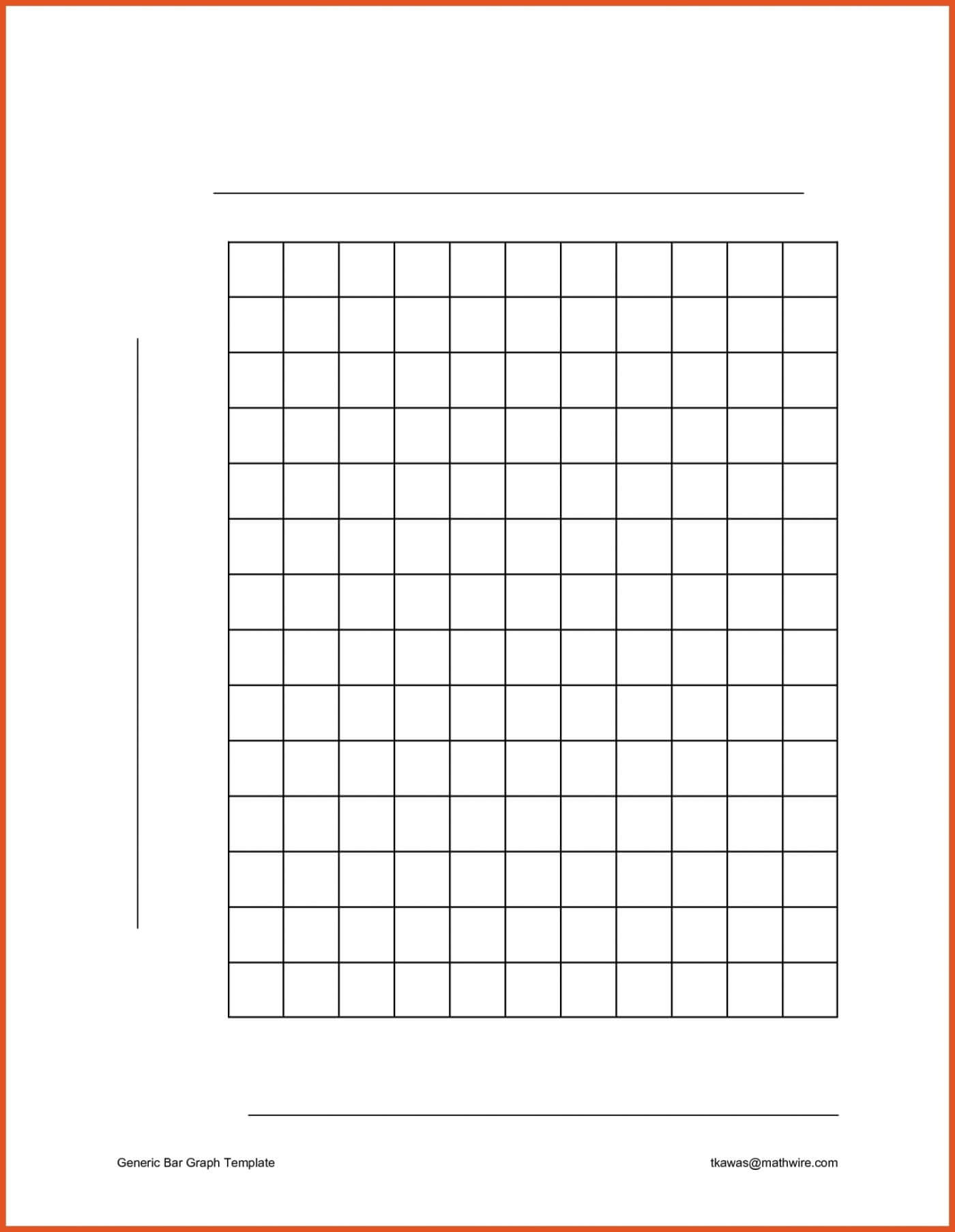 034 Blank Bar Graph Template Ideas Free Templates Of Best Throughout Blank Picture Graph Template