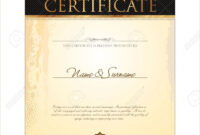 034 Free Diploma Templates Download Certificate Template Top for Life Saving Award Certificate Template