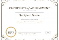 035 Certificate Of Appreciation Template Word Free Ideas within Army Certificate Of Appreciation Template