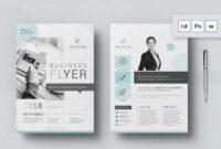 035 Microsoft Word Brochure Template Mac Ideas Invoice within Mac Brochure Templates