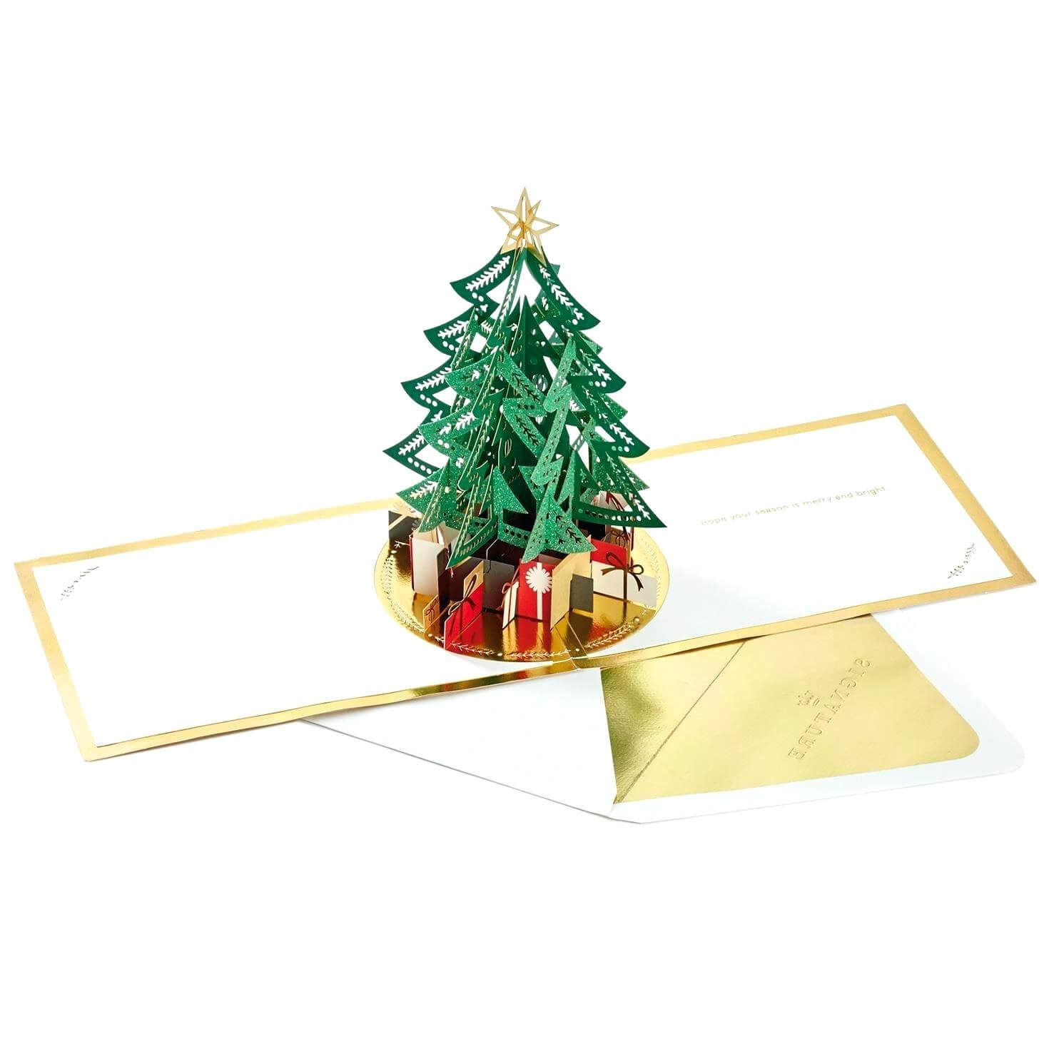 035 Pop Up Cards Templates Free Template Striking Ideas With Pop Up Tree Card Template