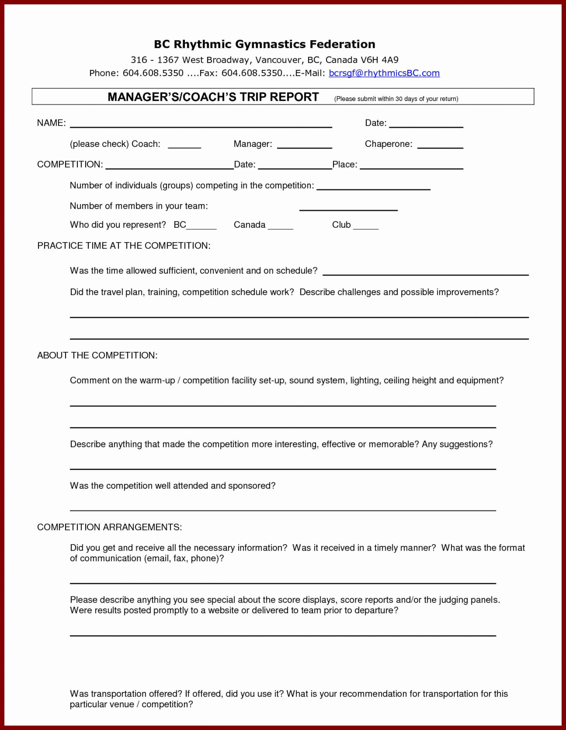 035 Report How To Write Formal Business Template Ample Pdf Regarding Sound Report Template