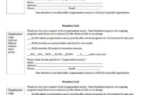 036 20Donation Request Form Food Sample Letter Connecticut within Donation Card Template Free