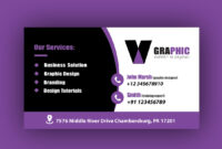 036 Office Business Card Template Ideas Phenomenal Open 8371 regarding Office Depot Business Card Template