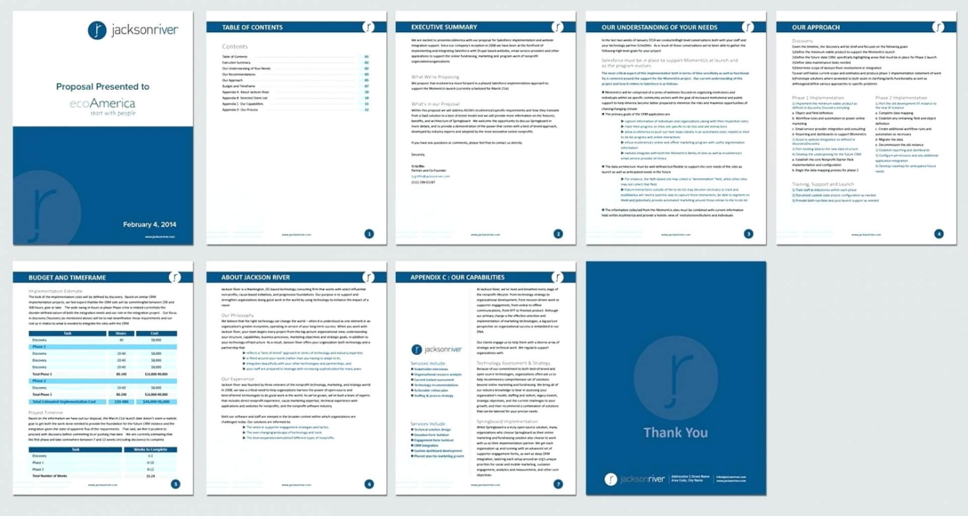 038 Free Business Proposal Template Ms Word Simple Example Within Free Business Proposal Template Ms Word