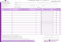 039 Pledge Card Template Word Best Of Fundraiser Form Pttyt throughout Pledge Card Template For Church