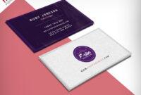 039 Transport Business Cardsates Free Beautiful Animated intended for Transport Business Cards Templates Free